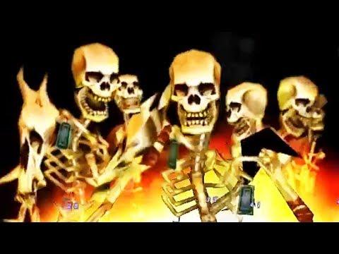Neverwinter Nights Enhanced Edition Trailer