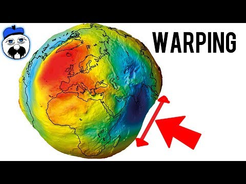 15 Future Earth Predictions You Should Be Worried About