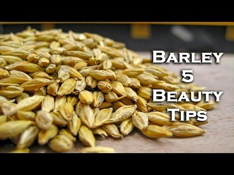barley-benefits-for-beauty-@-ekunji