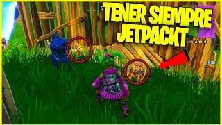 TIP TO GET THE *JETPACK* IN ALLE FORTNITE PARTIES . . . . . . . . . . . . . . . . . . . . . . . . . . . . . . . . . . . . . . . . . . . . . . . . . . . . . . . . . . . . . . . . . . . . . . . . . . . . . . . . . . . . . . . . . . . . . . . . . . . . . . . . . . . . . . . . . . . . . . . . . . . . . . . . . . . . . . . . . . . . . . . . . . . . . . . . . . . . . . FORTNITE BATTLE ROYALE