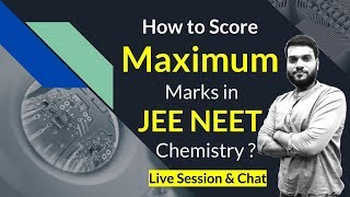 This session will help you to understand NEET JEE exam. and how we ...