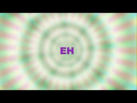 Youtube: Gros Mo – Maria (version karaoké)