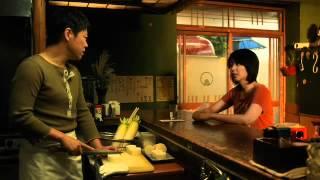 『ディア・ドクター』などで高評価を得た西川美和監督がメガホンを取り...