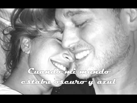 michael buble close your eyes sub español