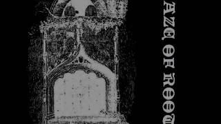 Baixar Maze of Roots EP