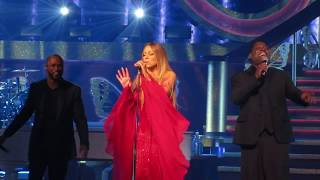 mariah-carey-one-sweet-day-live-in-vegas-july-8-2018