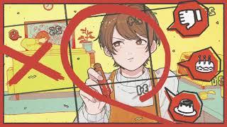 Song:Booo! Music: TOKOTOKO(西沢さんP) Vocal: Amatsuki ---------------------------------------------------------------------------- Original: sm34067662 Music: TOKOTOKO ...