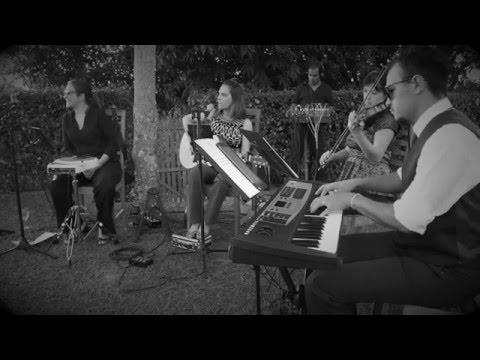 Sweet Child o Mine (Acoustic Wedding Version)