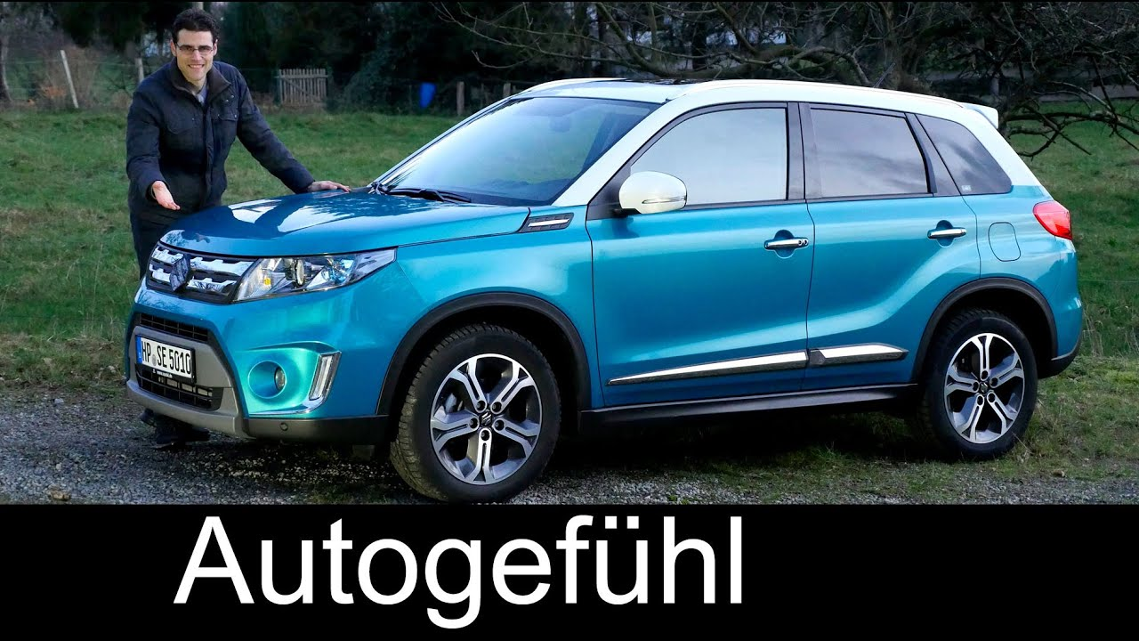 Goodwood Revival in addition Royal Enfield Himalayan as well Maruti Vitara Brezza Review moreover 2008 Suzuki Grand Vitara Engine further 2015 Suzuki Vitara. on 2016 suzuki vitara review