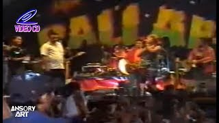Domisol-Wiwik Sagita-Om.Palapa Lawas Jadul New Pallapa Classic