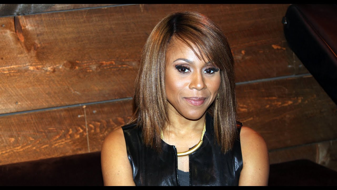 Deborah cox talks music comeback new album honoring for Cox houston
