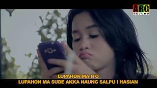 Dang Mungkin - Rafael Sitorus (Official Music Video)