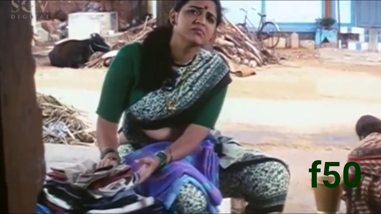 Pavithra boobs