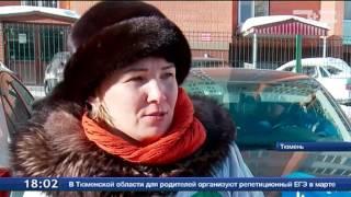 Ажиотаж на первых сельхозярмарках-2017