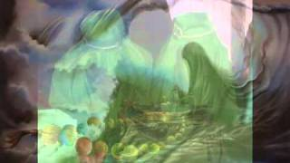 -Lori SHAHZADA ALI Asghar (A.S) BY ALi ABBAS-- -