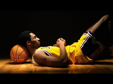 Kobe Bryant Highlights (They Reminisce Over You)