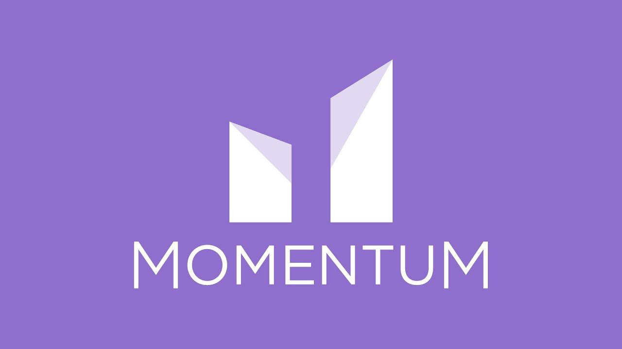 A Momentum Mozgalom átváltozása