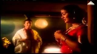 Sundari Neeyum-Michael Madana Kamarajan