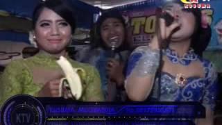 Download Ditinggal Rabi Aryani Tonys