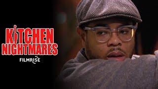 Kitchen Nightmares Uncensored - Season 3 Episode 9 - Full Episode