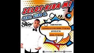 Zelos Riba Mi-DLS FT.  DIBO D