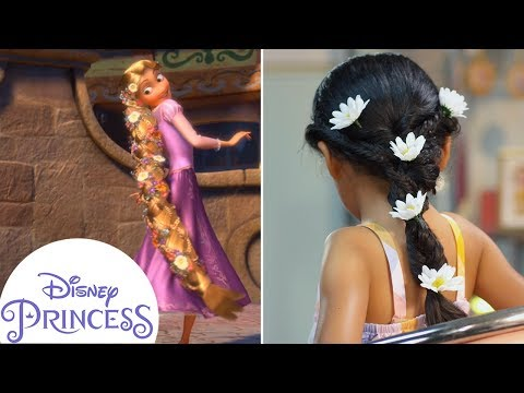 rapunzel-inspired-hair-tutorial-|-disney-princess