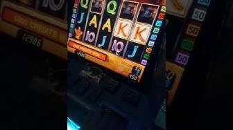 #cazino #kazino  Book of ra latvian 123400 €