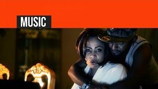 LYE.tv -  Semhar Yohannes - Aloni | ኣሎኒ - New Eritrean Music 2016