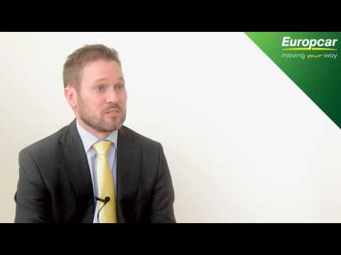 meet-the-europcar-team-pt.5-|-brian-gilna-&-james-mcbride-|-business-fleet-services