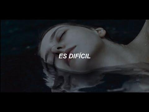 Kiss And Make Up Letra Español