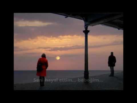 Sophie Zelmani - Waiting For The Miracle To Come - Türkçe Altyazılı