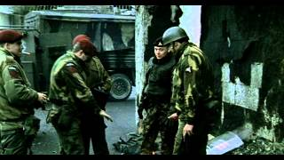 Bloody Sunday - Trailer