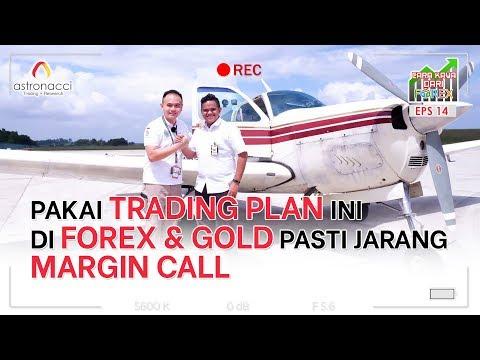 cara-kaya-dari-forex-eps-14-|-cara-membuat-trading-plan-di-forex-dan-gold