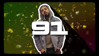 Sahi Sahi Sahi ft. Ikka (Prod. Fotty Seven)