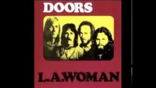The Doors - (You Need Meat) Don