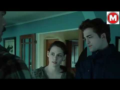 Twilight adward and bella #part12
