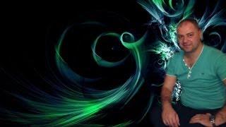 Adnan Zenunovic - Majka Je Jedna [Uzivo]