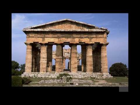 Greek Art Part 3