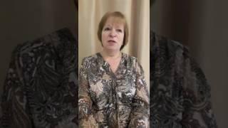 видео Отзывы о работе в ФитКервс