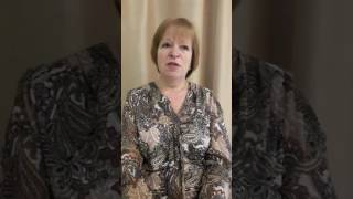 видео FitCurves: Комментарии. Фитнес и Бодибилдинг