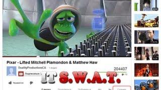 Как скачать видео с YouTube, Контакта и других сетей? - Download YouTube - IT SWAT