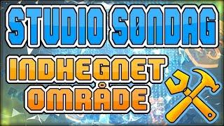 English Roblox Studio Sunday | Episode 6-Whole new level