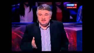 Ростислав Ищенко о мрачном будущем киевской хунты