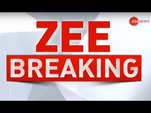 CBI reaches Congress HQ while P. Chidambaram addressing press conference