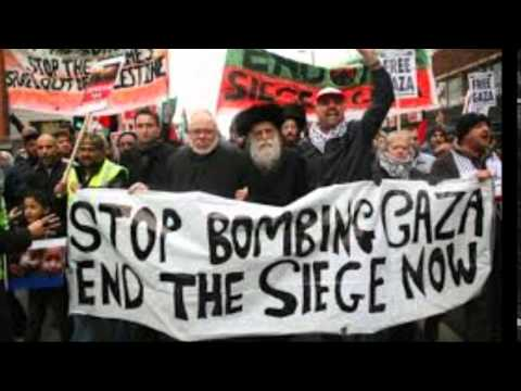 Long Live  Palestine.......STAND UP FOR PALESTINE !!!