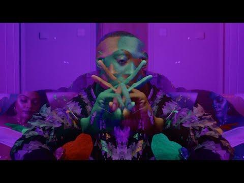 One Acen - Vice Versa ft. WSTRN [Official Video]