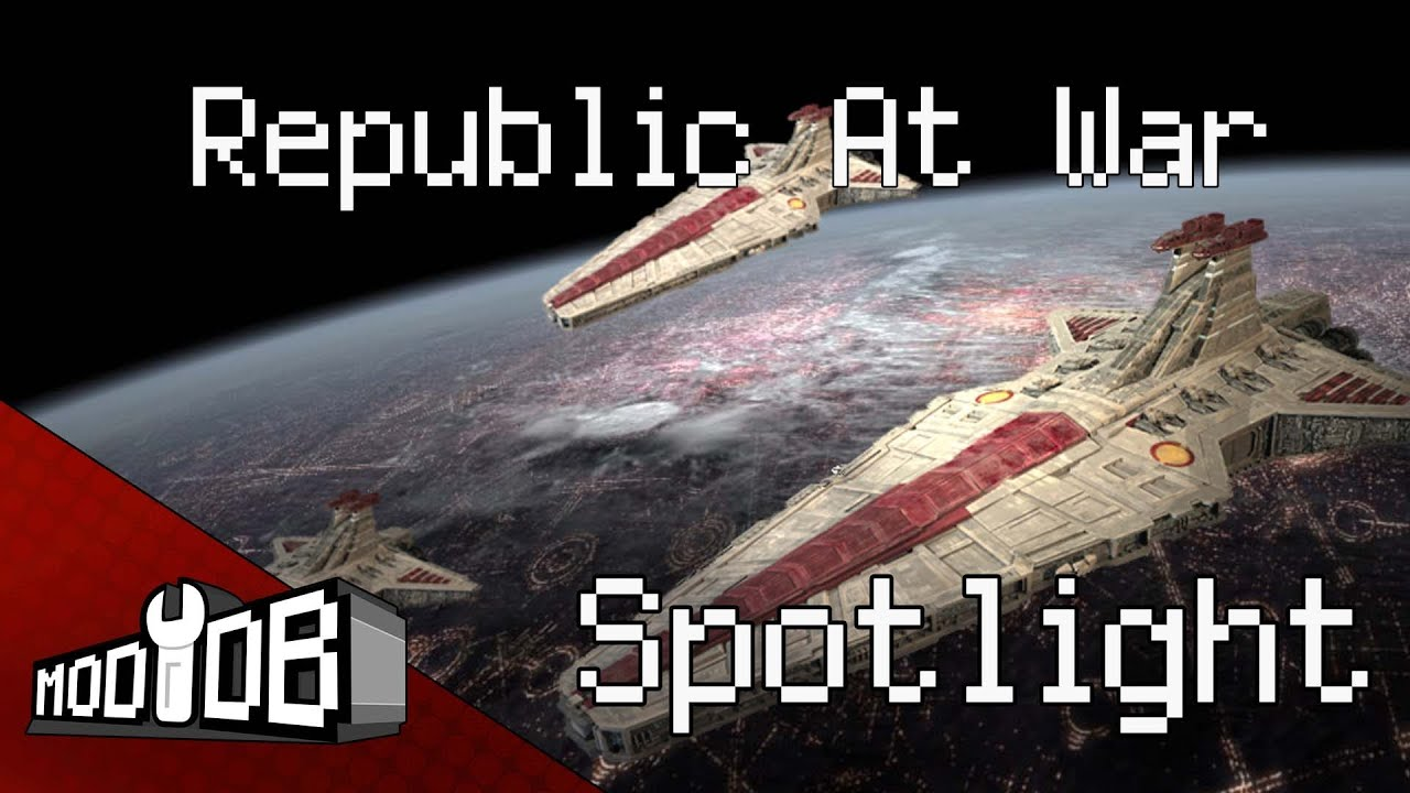 Star wars: republic commando | geforce.