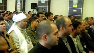 gtcci visit musiad (turkey).AVI