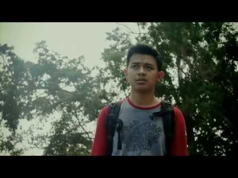 Free Download The Chosen - Tak Bisa Memahami (official Video) Mp3 dan Mp4