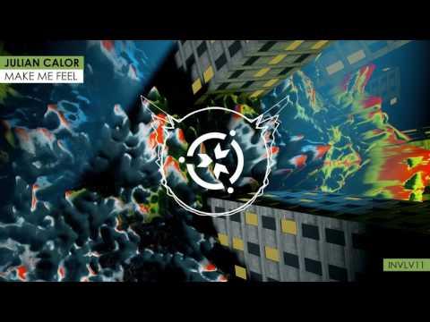 Julian Calor - Make Me Feel [FULL] (Free download) #INVLV11